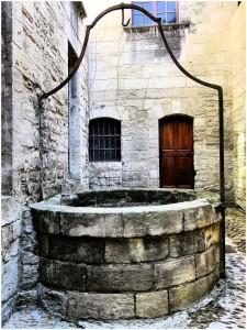 La place de la vérité dans Méditations la-verite-au-fond-du-puits-a24284042-225x300