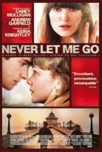 Auprès de Moi Toujours dans Livres never-let-me-go-ishiguro-cinema-202x300