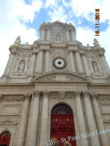 Eglise Saint Paul Saint Louis dans Histoire dscn1651-2-225x300