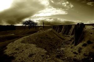 Sur les traces de 1914 -18 dans Histoire du-cote-de-la-caverne-du-dragon-chemin-des-dames-a22953040-300x200