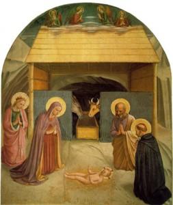 Nativité dans Poemes nativite-253x300