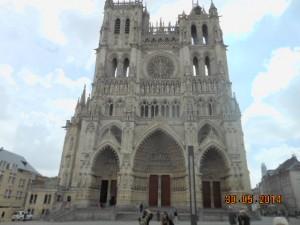 La Cathédrale d'Amiens dans Histoire dscn1790-300x225