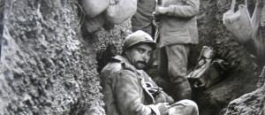 Ce que la Grande Guerre nous a laissé ! dans Histoire poilus-tranchees-jpg-2177875-jpg_1901180-300x130