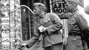 Conscience nouvelle dans Histoire allemands-300x168