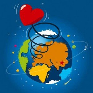 De toute Urgence ! dans Textes fete-humanite-2014-logo-1024-1024-3-6fda3-300x300