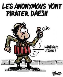 PI-RA-TE ! dans Humour anonymous-pirate-daesh-246x300