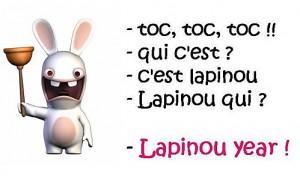 Apinou Year ! dans Méditations bonne-annee-2013-happy-new-year-300x176